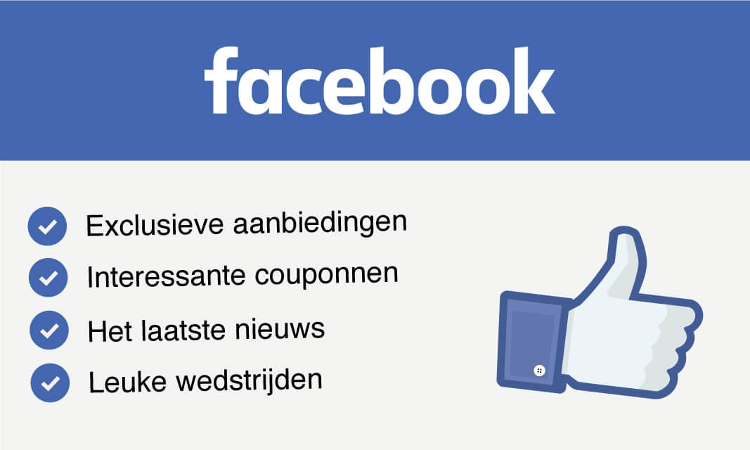 Facebook speedparts