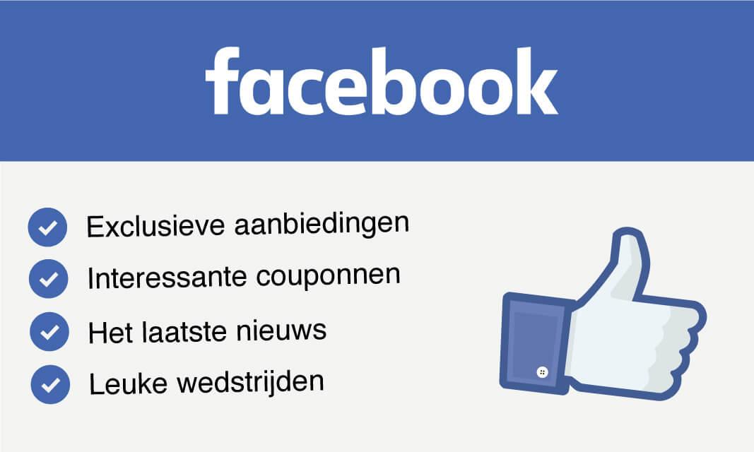 Facebook speedparts
