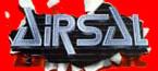 Airsal / Eurokit