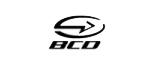 Losse delen BCD