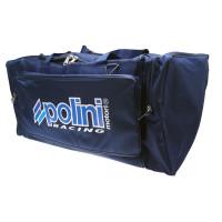 Sporttasche Polini met Seitenfächern (82x40x38)