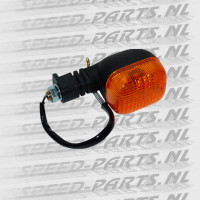 Knipperlicht DMP - Rechts - Oranje - Tomos Rieju