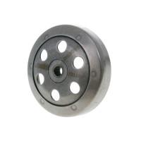 Koppelingshuis Polini - Speed Bell Original - Minarelli 107 mm
