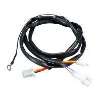 Kabelset voor Polini Injectiemodule ECU voor Yamaha X-Max, X-City 125i 10-16