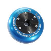 Rotor voor Polini Ontsteking digitaal voor Piaggio LC