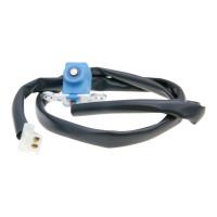 Pick-up voor Polini digitaal Ontsteking voor Piaggio LC, Minarelli AC, LC, AM6, Derbi D50B0, EBE, EBS, Vespa 125 ET3