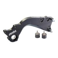 Achterwiel Stabilisator Polini Torsen WD voor Polini Evolution P.R.E. voor Piaggio Zip SP, Zip 2 SP