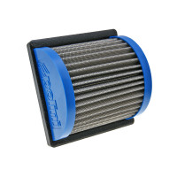 Luchtfilter element Einlass Polini voor Yamaha T-Max 500 01-07, GTS 1000 93-00