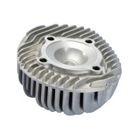 Cilinderkop Polini 68,5mm voor Vespa 200 PE, PX