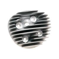 Cilinderkop Polini 38,4mm voor Vespa PK 50, Special 50, XL 50