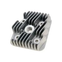 Cilinderkop Polini voor Minarelli horizontaal AC
