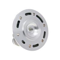 Cilinderkop Polini voor P.R.E. 70cc motorblok voor Piaggio Zip SP, Zip 2 SP
