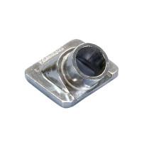 Spruitstuk Polini 19/24mm voor Peugeot 103