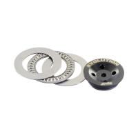 Kupplungsdrucklager Koppeling Polini voor Vespa Primavera 50-125cc 2-Takt