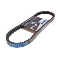 V-snaar Polini Aramid Maxi Belt voor Aprilia Scarabeo 125, 150