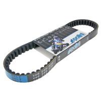 V-snaar Polini Aramid Belt voor Honda, Kymco, SYM, Baotian