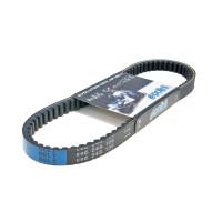 V-snaar Polini Aramid Maxi Belt voor Vespa Primavera, Sprint, Liberty iGet 125cc