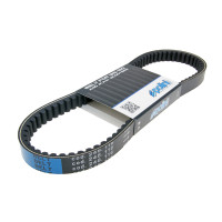 V-snaar Polini Maxi Belt voor Honda PCX 125, 150, SH Mode 125i