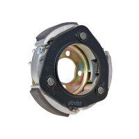 Koppeling Polini Maxi Speed Clutch 3G For Race 134mm voor Gilera, Piaggio, Vespa