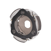 Koppeling Polini Maxi Speed Clutch 3G For Race 135mm voor Honda SH 300