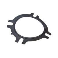 Pakking Cilinderkop Polini voor Vespa 200 PE, PX