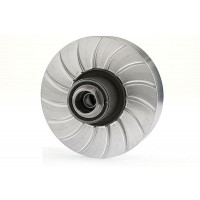 2Fast Torquedrive (Poulies) - Minarelli