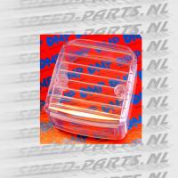 Achterlichtglas DMP - Lexus - Tomos A35