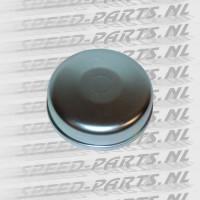 Vliegwieldeksel - DMP - Aluminium - Kreidler