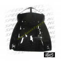 Underseat MTKT - Peugeot Speedfight 2 - Wit