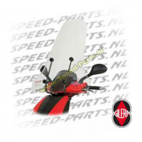 Windscherm - Gilera Runner (