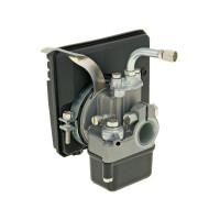 Carburateur kit Malossi SHA 13 voor Piaggio, Vespa Ciao