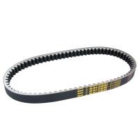 V-snaar Malossi MHR X K Belt voor Aprilia, Benelli, MBK, Yamaha