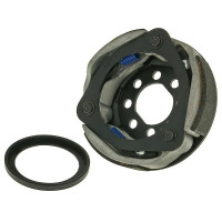 Koppeling Malossi MHR Maxi Delta Clutch 120mm voor Yamaha MBK