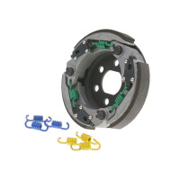 Koppeling Polini Speed Clutch 3G For Race 107mm voor Minarelli