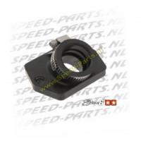 Spruitstuk Stage 6 - 24,5mm - Gilera & Piaggio