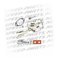 Revisieset Stage 6 - Keihin PWK Carburateurs