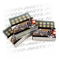 Sproeier kit Stage 6 - Dell'Orto - Groot - 60 tm 82