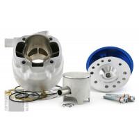 2Fast Cilinder Kit 86cc slag=44mm Minarelli LC