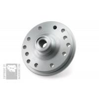 2Fast Cilinderkop (binnenkop) 50mm Minarelli LC