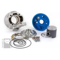 2Fast Cilinder 100cc Minarelli LC
