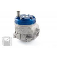 2Fast Cilinder FL100 95mm drijfstang C-one / RC-one