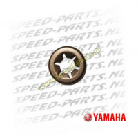 Borgclip Chokehendel Yamaha Aerox