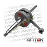 Krukas Artek - K2 - Minarelli Horizontaal - Pen 10