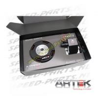 Ontsteking Artek - Race met lichtspoel - Aerox / Neo's 2002