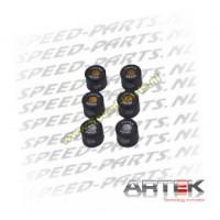 Variateur rollen Artek - 17x13.5 - 3.0 gram