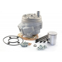 Bidalot - Cilinderkit RF70WR 70CC - Derbi Euro2 (oud type)