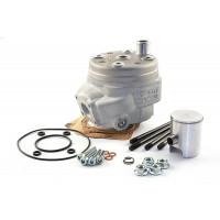 Bidalot - Cilinderkit RF70WR 70CC - Derbi Euro3 (nieuw type)
