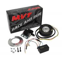 Binnenrotor ontsteking Puch Maxi - MVT - met licht