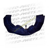Binnenband Michelin - 10x300/350 Schuin