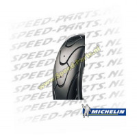 Buitenband - 120/70-12 - Michelin Bopper